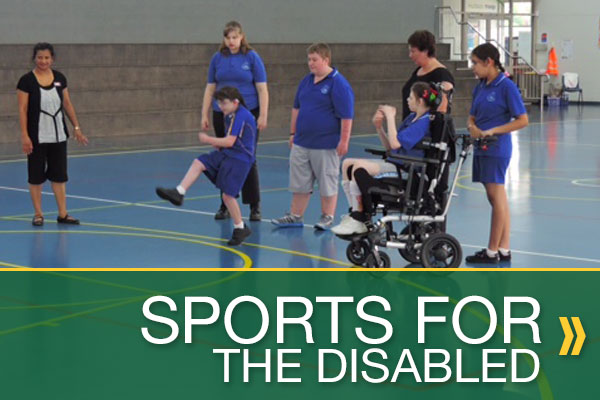 sports_for_the_disabled